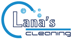 Lana's Cleaning Service